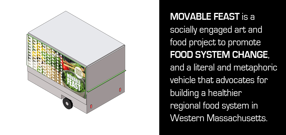 Movable Feast: slideshow image 1