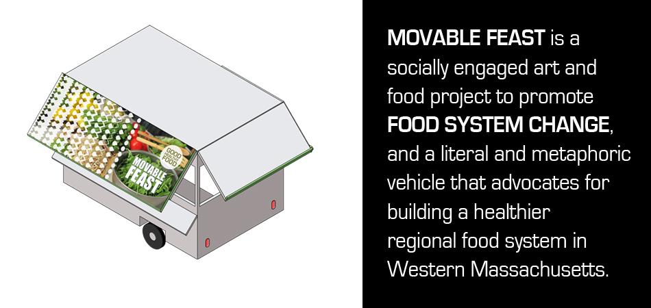 Movable Feast: slideshow image 2