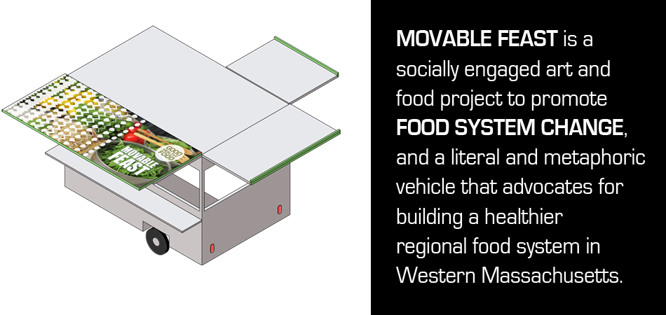 Movable Feast: slideshow image 3