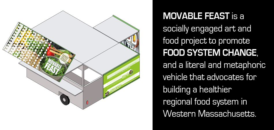 Movable Feast: slideshow image 4