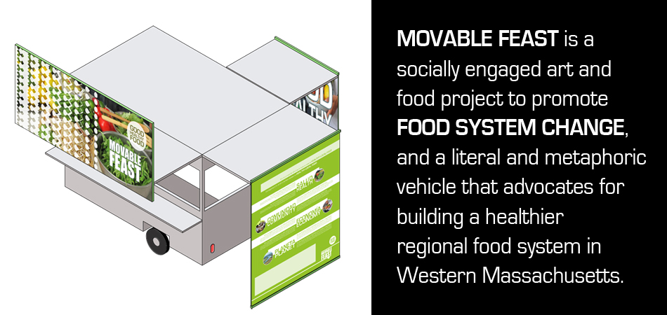 Movable Feast: slideshow image 5